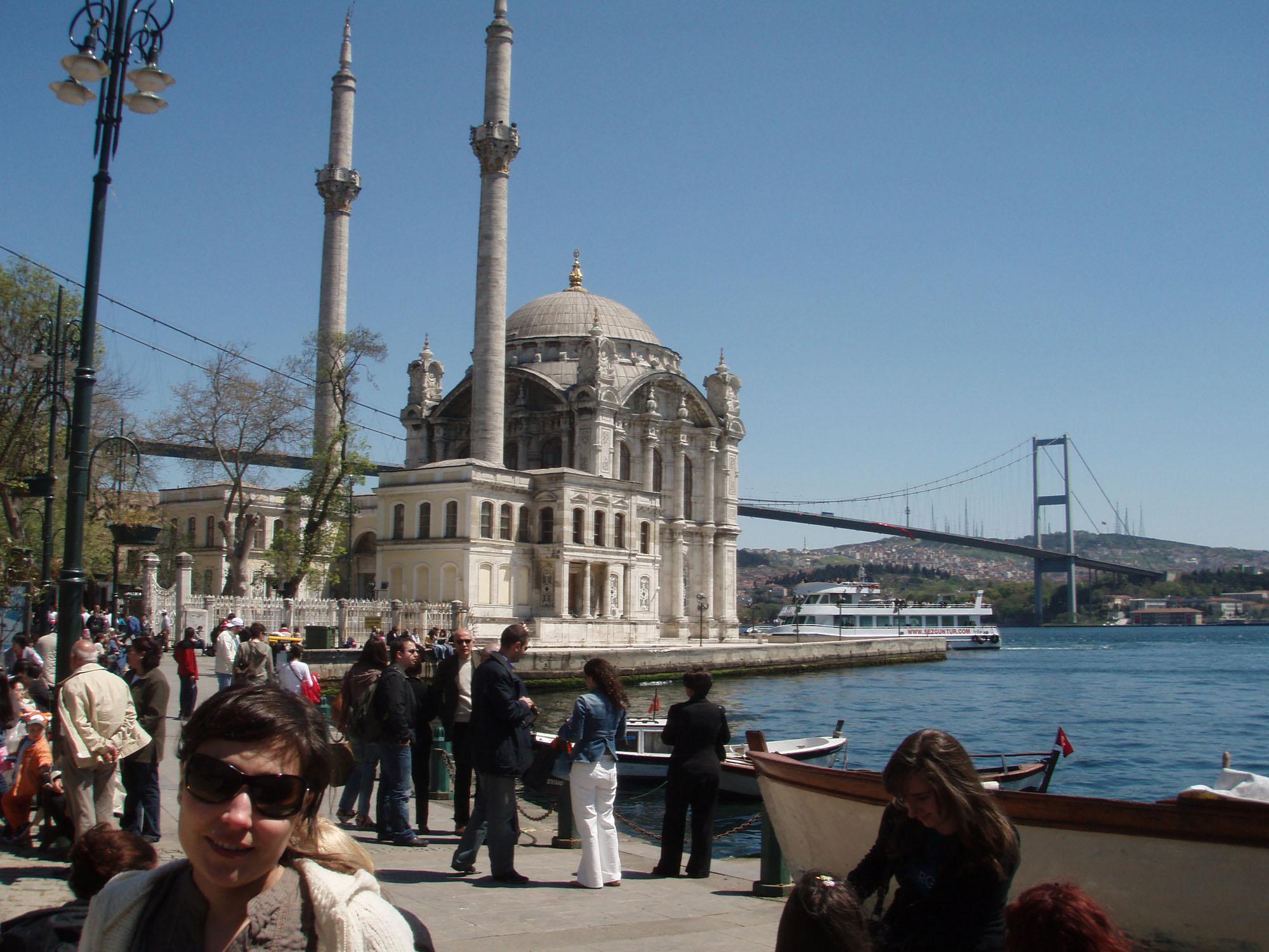 Baño Turco Estambul Cemberlitas:Estambul – organizotuviajecom