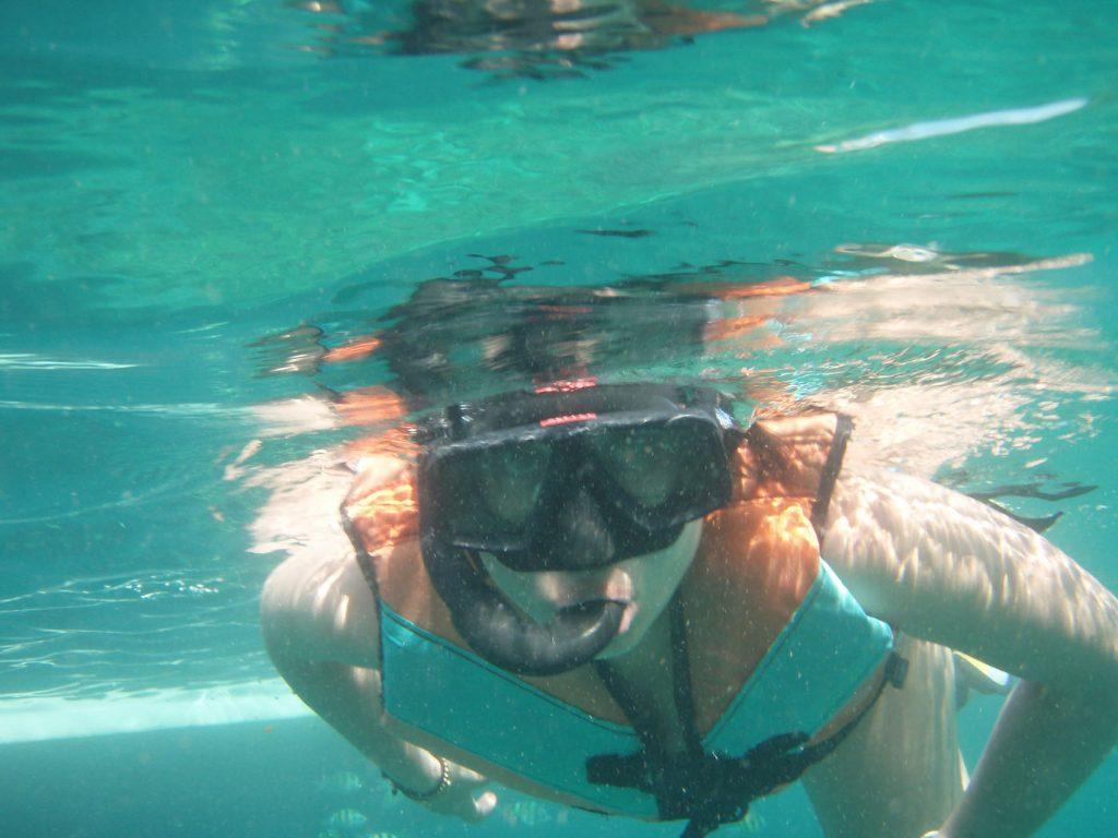 Islas Perhentian. Cómo llegar, alojamiento y qué hacer
