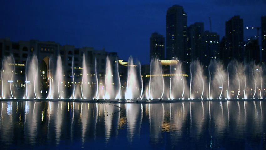 fuentes 1 Dubai