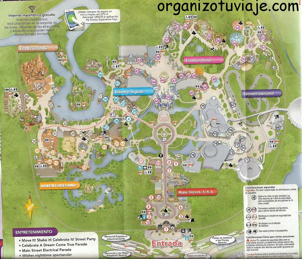 the kingdom of this world pdf