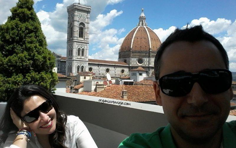 Ruta de 10 días por Italia