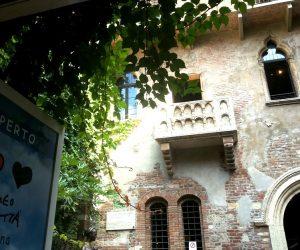 Verona. italia