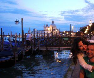 venecia. italia. europa