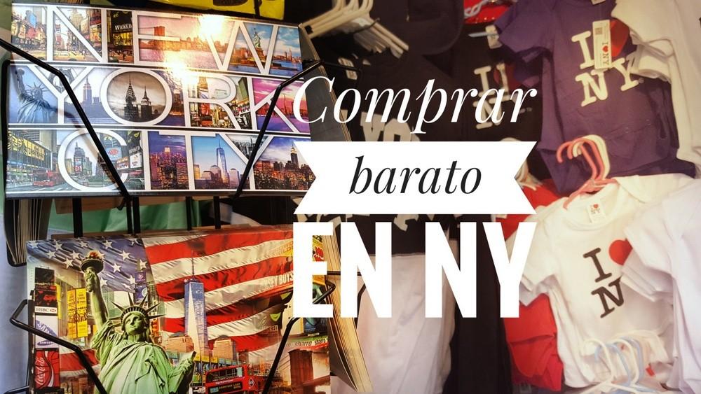 13b66add7c Eva Hernández · 0 Comentarios. Contenido  ocultar . 1 Las mejores tiendas  para comprar ...