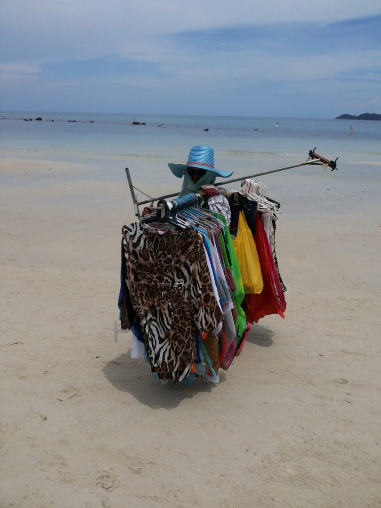 Indonesia. islas Gili por tu cuenta. organizotuviaje.com