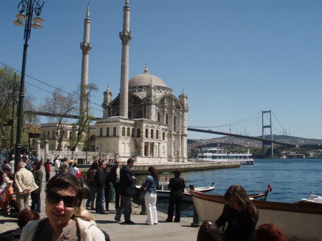 Resultado de imagen para estambul turismo