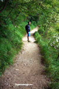 Visita el Parque Nacional de Plitvice por tu cuenta