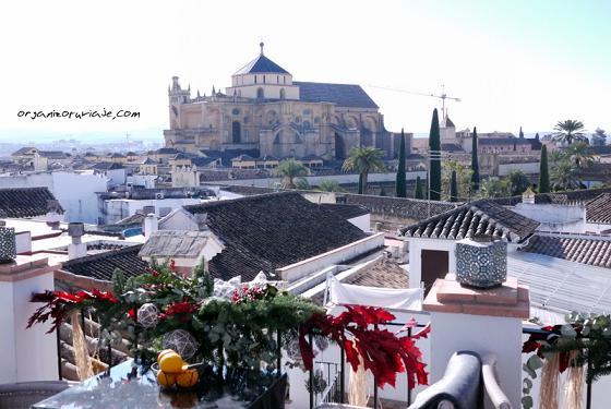 Dónde comer de tapas en Córdoba