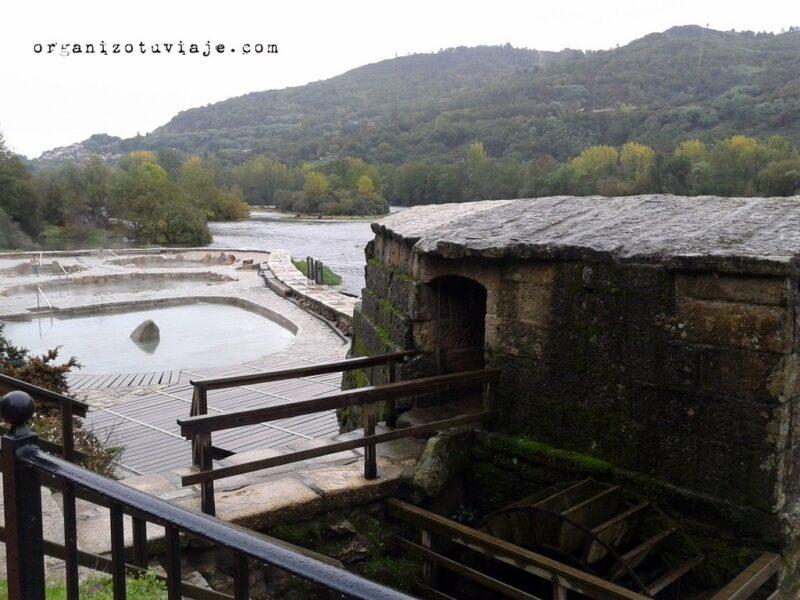 Qué ver en Galicia en una ruta en coche de 7 días