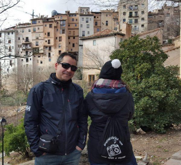 Qué ver en Cuenca en 1 o 2 días. Lo que no te puedes perder