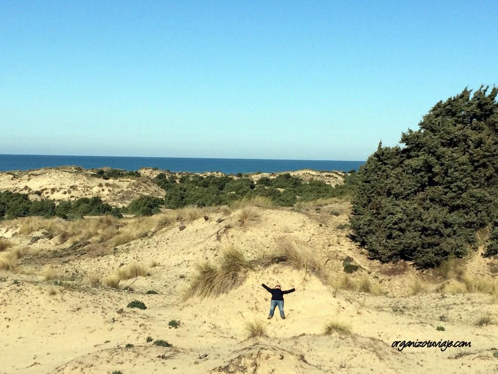 Los mejores lugares que ver en España