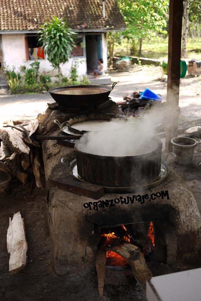 indonesia sukamade