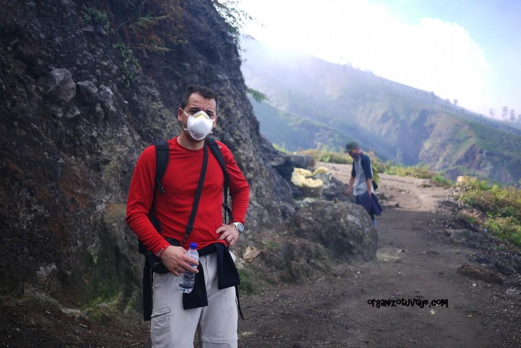 indonesia ijen