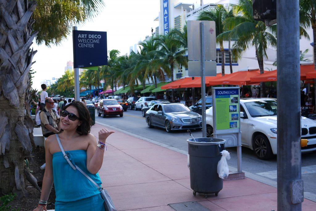 Qué ver en Miami en 2 días