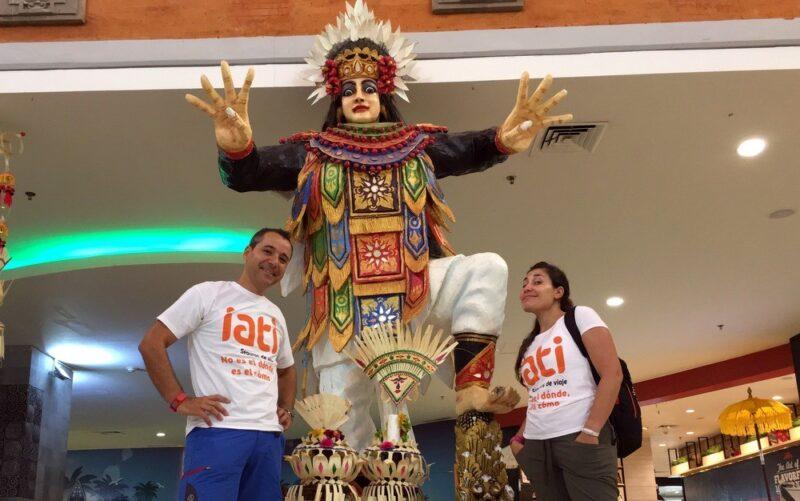 podcast de viajes Latinoamérica