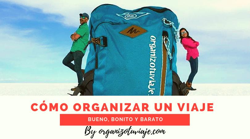 https://www.organizotuviaje.com/hacer-una-reserva/