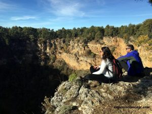 Cuenca en 3 días