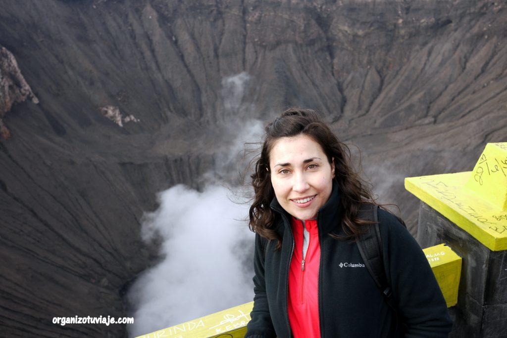 Cómo organizar y cuánto cuesta un viaje a Indonesia