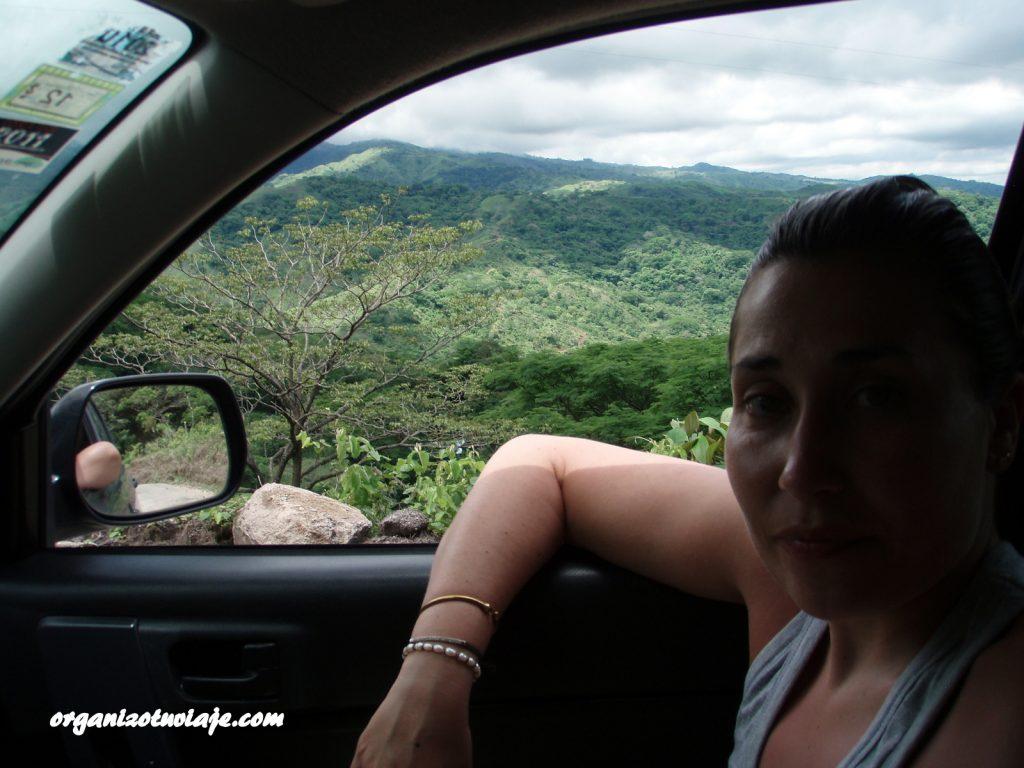 Costa Rica por tu cuenta