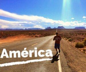 Viajar por tu cuenta a América