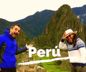 Portada Perú-min