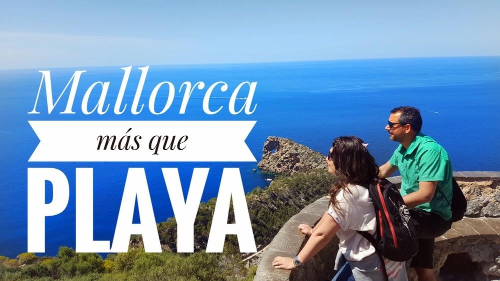 6234e3a6878b Qué ver y qué hacer en Mallorca durante todo el año además de ir a ...