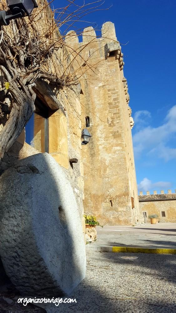 Que hacer en Mallorca en 7 días