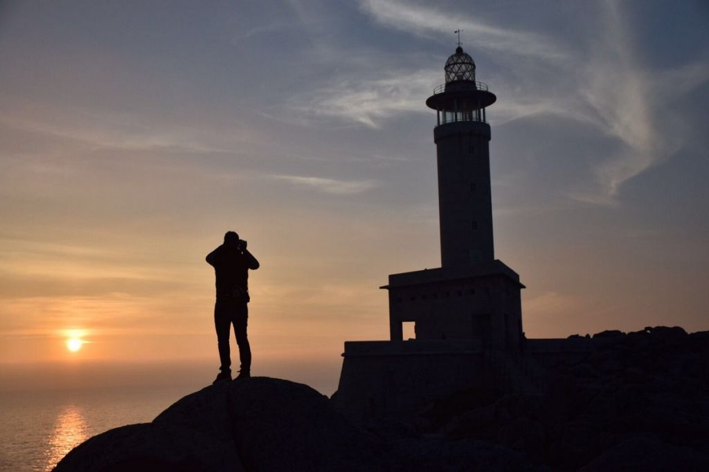 Ruta por la Costa da Morte: Paradas imprescindibles