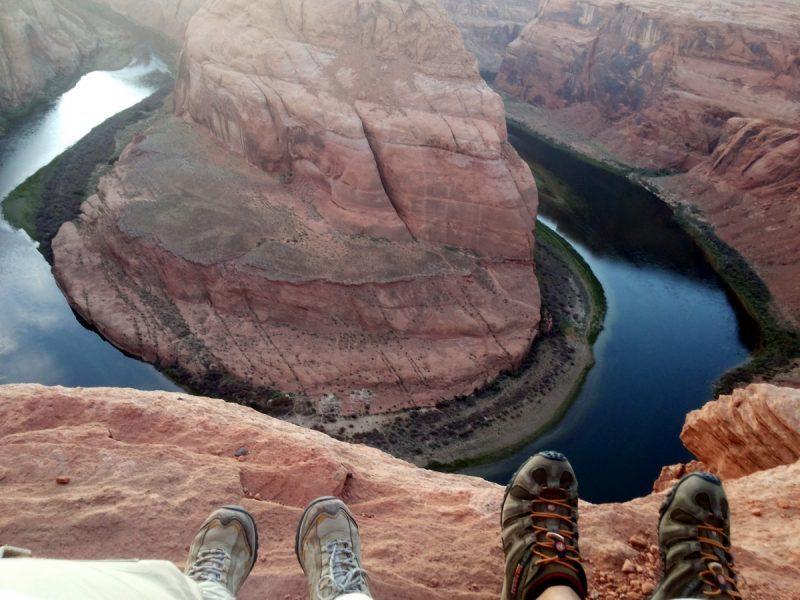 Tour Antelope Canyon
