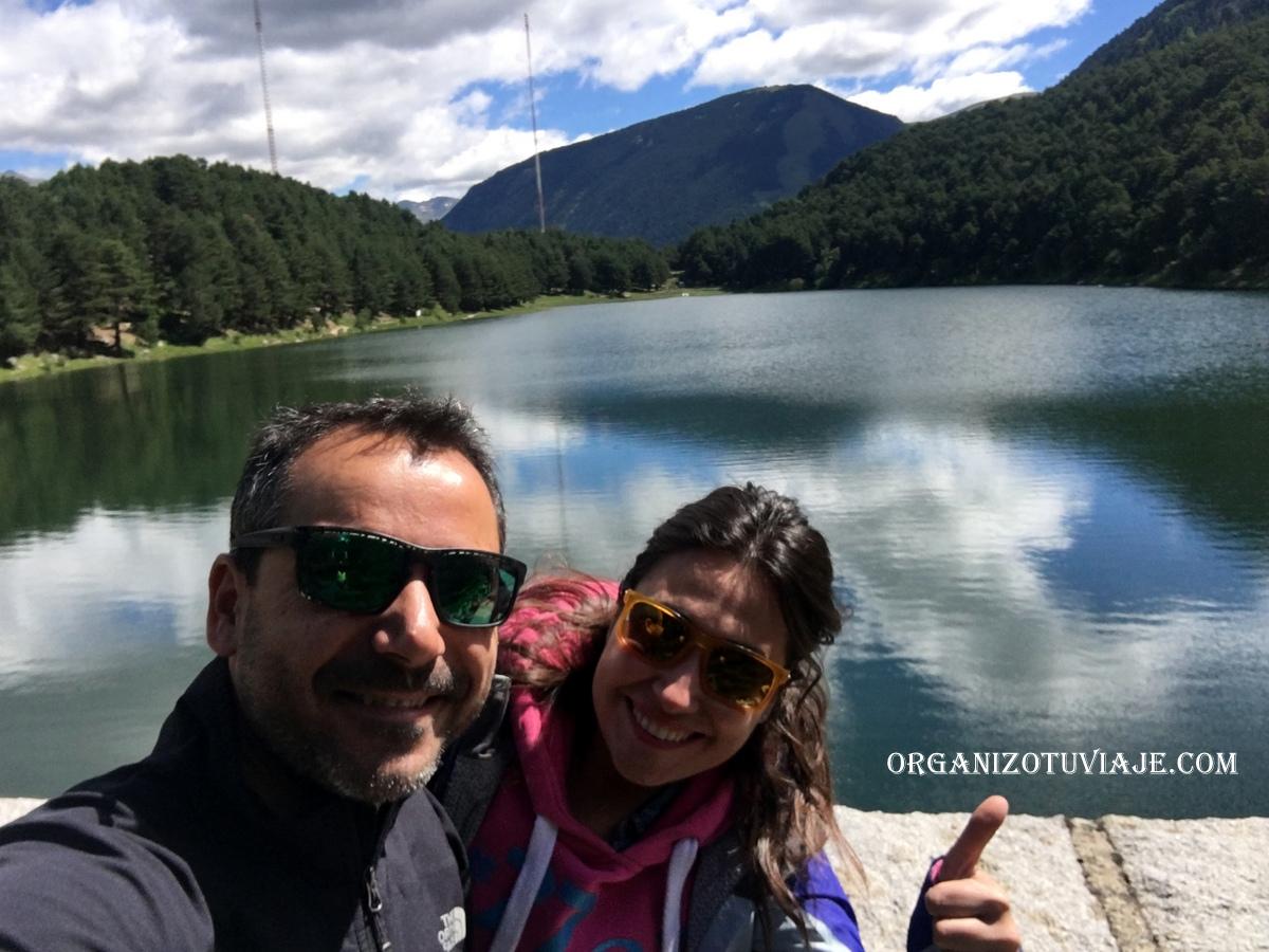 Andorra en 3 días