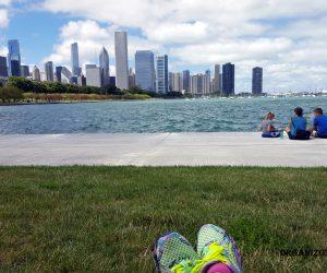 Chicago por tu cuenta.Usa. Estados Unidos por tu cuenta