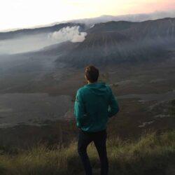 Tour por Java 2021 🥇 INDONESIA con una agencia local