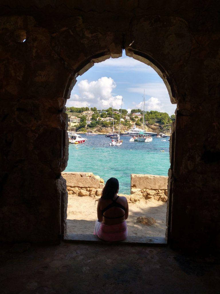 ¿Por qué viajar a Mallorca? Lo que no te puedes perder