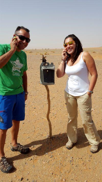 Viajar a Marruecos por primera vez 🥇 Consejos imprescindibles