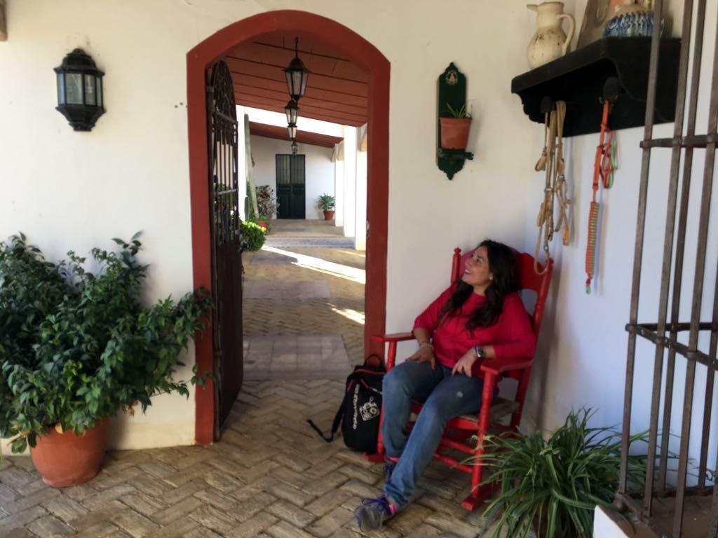 Los pueblos más bonitos de Sevilla