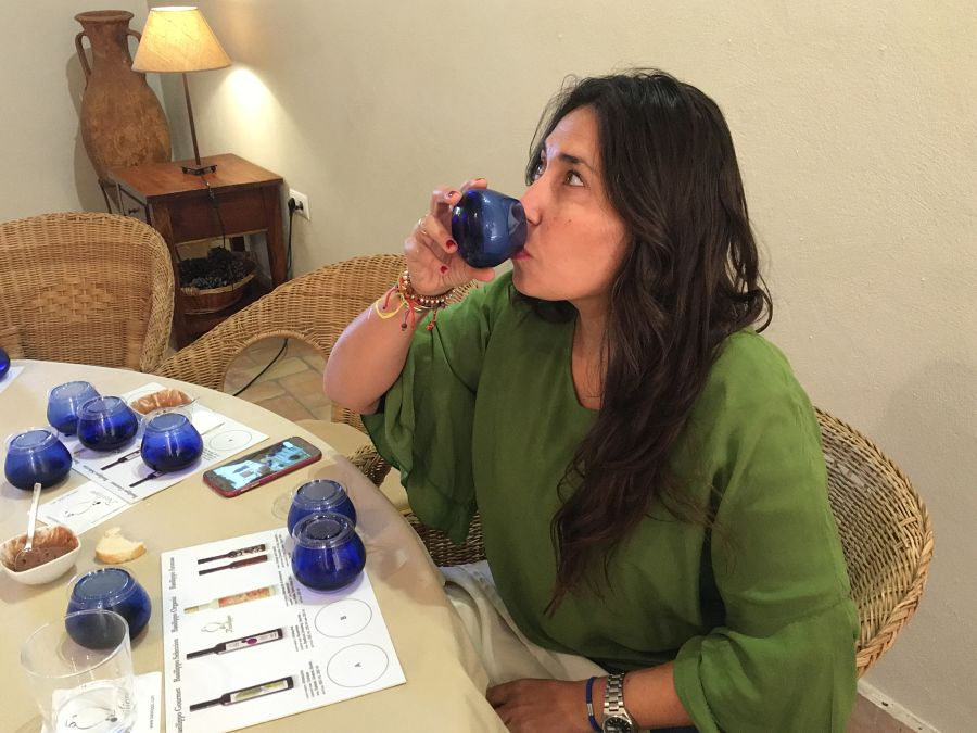QUE VER y HACER en CARMONA (Sevilla). Imprescindibles que visitar