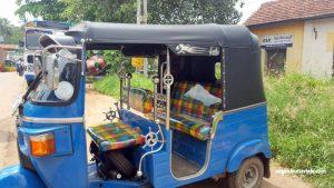 Viajar por Sri lanka con una agencia local by organizotuviaje.com