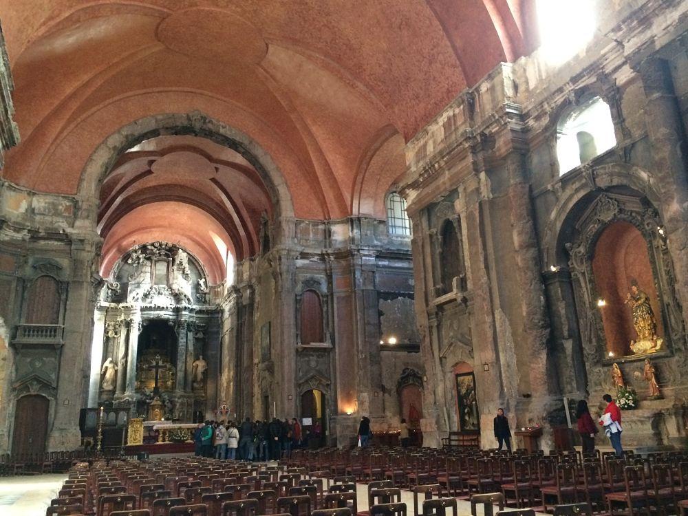 6 lugares que visitar en Lisboa imprescindibles 🥇
