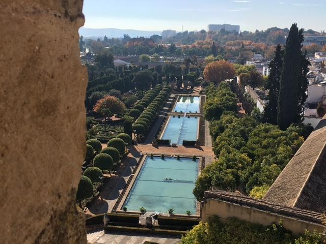 Qué ver en Córdoba en 2 días. Consejos y recomendaciones