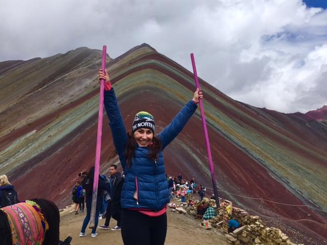 Consejos para evitar el mal de altura en Perú y Bolivia