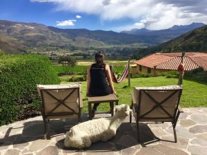 Excursión al Valle del Colca desde Arequipa