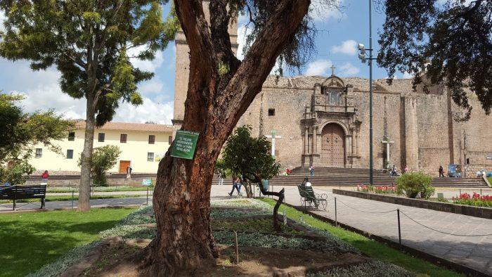 Qué ver en Cuzco en 3 días. Itinerario día por día