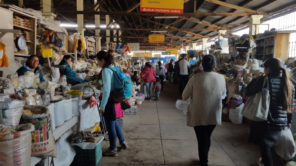 Consejos y tips para viajar a Cuzco 🥇 [OrganizoTuViaje]