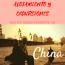 Alojamiento y excursiones recomendadas en China