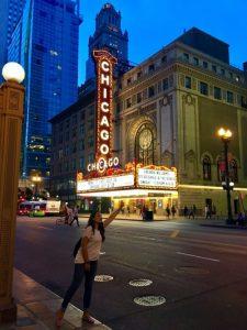 Qué ver y qué hacer en Chicago en 2 días