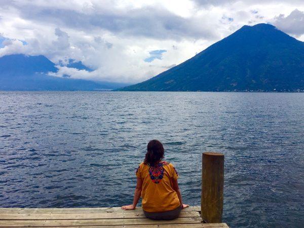 Qué ver en Guatemala en 7 o 14 días: Lo mejor que hacer 🌟