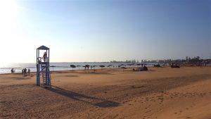 Qué ver en Essaouira