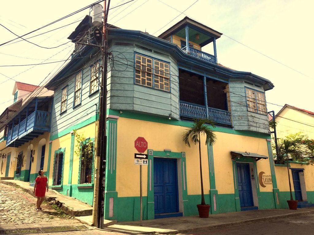 Dónde alojarte para visitar Tikal por tu cuenta