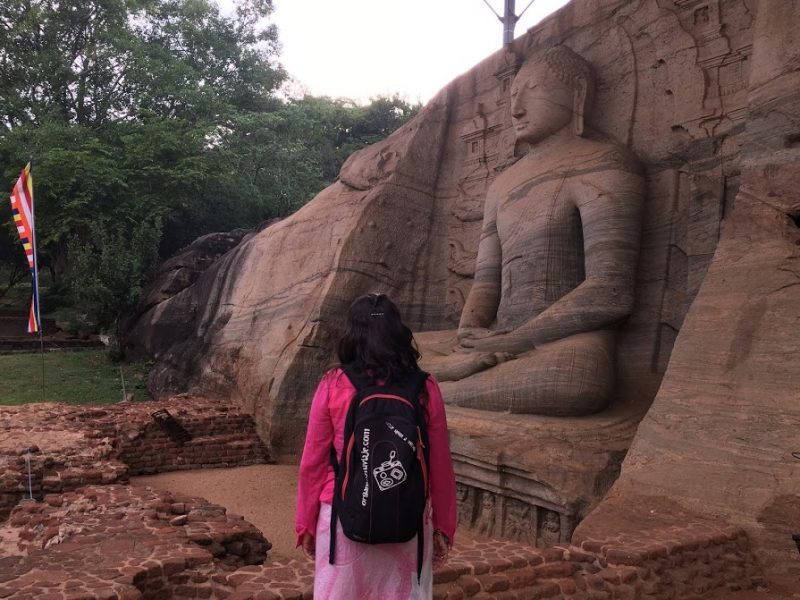 ¿Es seguro viajar a Sri Lanka? Consejos para viajar a Sri Lanka