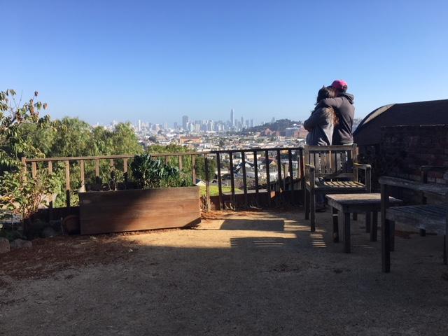 Qué ver y qué hacer en San Francisco en 3 y 4 días